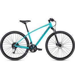 Specialized Bikes ARIEL SPORT