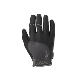 Specialized Bikes BG DUAL GEL GLOVE LF