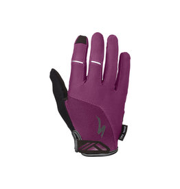 Specialized Bikes BG DUAL GEL GLOVE LF WMN