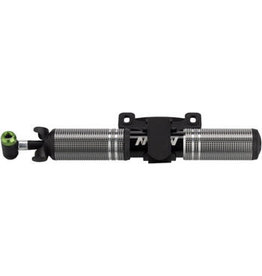 MSW MSW Airlift 220 Mountain Mini Frame Pump