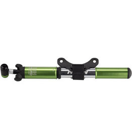MSW MSW Airlift 210 Road Mini Frame Pump