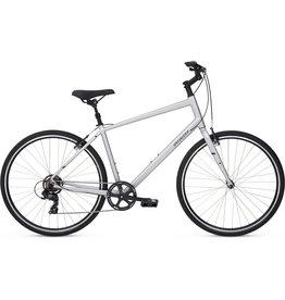 Specialized Bikes ALIBI C
