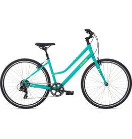 Specialized Bikes ALIBI C ST