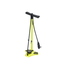 Specialized Bikes AIR TOOL HP FLR PUMP ION