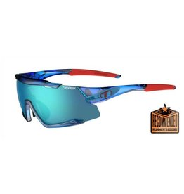 Tifosi Aethon Interchangeable Sunglasses