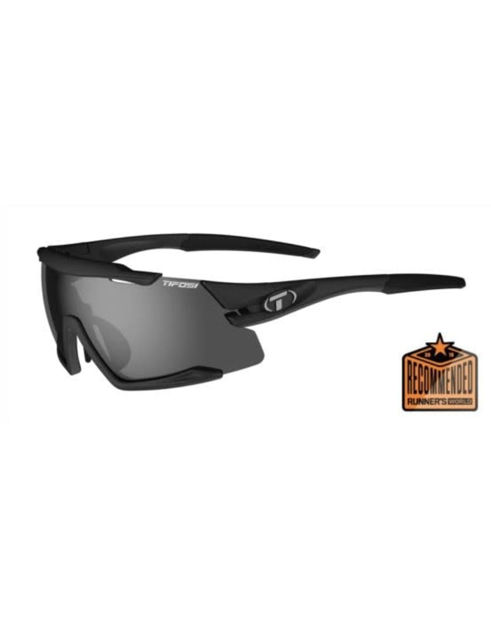 Tifosi Aethon Interchangeable Sunglasses