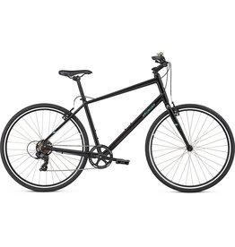 Specialized Bikes ALIBI
