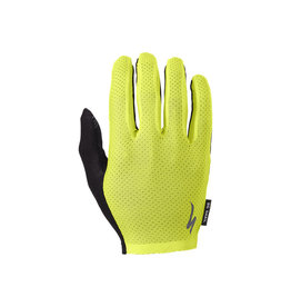 Specialized Bikes BG GRAIL GLOVE LF