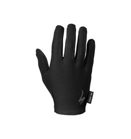 Specialized Bikes BG GRAIL GLOVE LF WMN