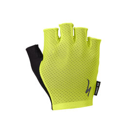Specialized Bikes BG GRAIL GLOVE SF