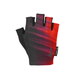 Specialized Bikes BG GRAIL GLOVE SF WMN
