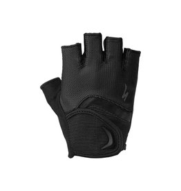 Specialized Bikes BG KIDS GLOVE SF