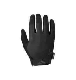 Specialized Bikes BG SPORT GEL GLOVE LF