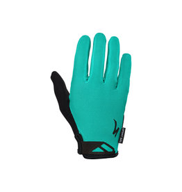 Specialized Bikes BG SPORT GEL GLOVE LF WMN