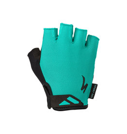 Specialized Bikes BG SPORT GEL GLOVE SF WMN