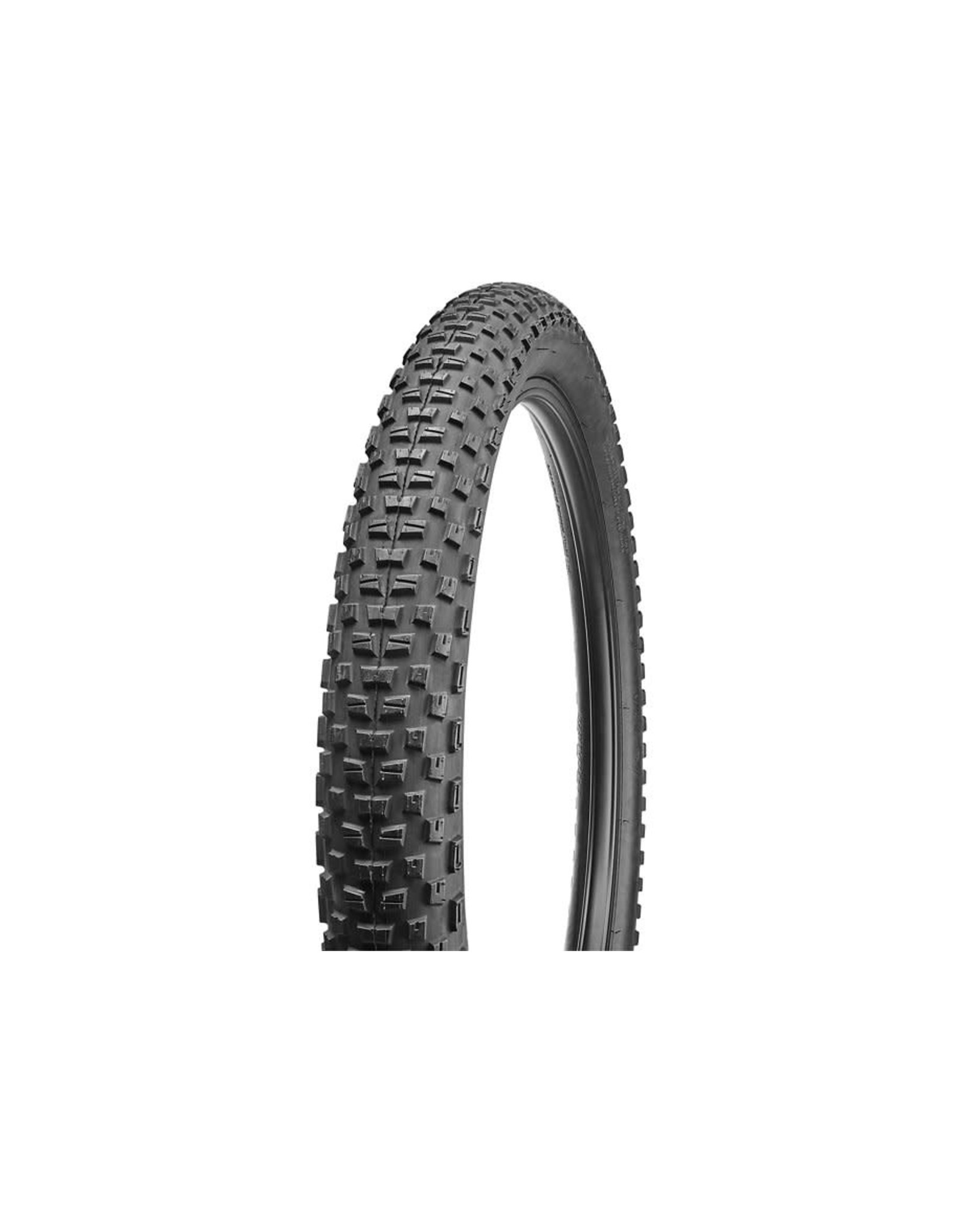 Specialized Bikes BIG ROLLER TIRE
