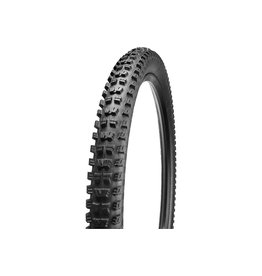 Specialized Bikes BUTCHER BLACK DIAMOND 2Bliss Ready TIRE