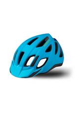 Specialized Bikes CENTRO HELMET MIPS
