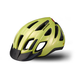 Specialized Bikes CENTRO LED HELMET MIPS