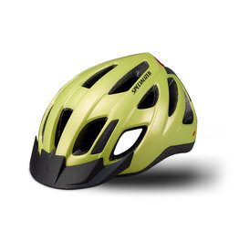 Specialized Bikes CENTRO WINTER LED HELMET MIPS