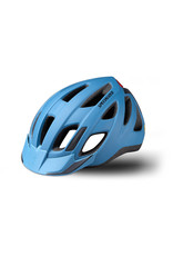 Specialized Bikes CENTRO LED HELMET MIPS