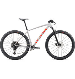 Specialized Bikes CHISEL COMP 29