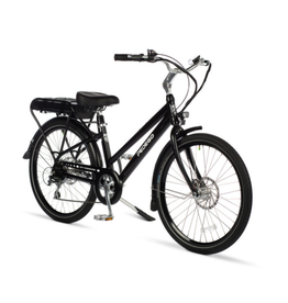 "Pedego Electric Bikes City Commuter 26"" Step Thru (Used)"