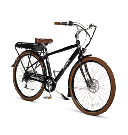 "Pedego Electric Bikes City Commuter 28"" Classic"