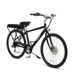"Pedego Electric Bikes City Commuter 28"" Classic LITE"