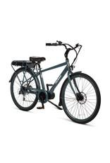 "Pedego Electric Bikes City Commuter 28"" Classic MID DRIVE"