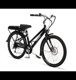"Pedego Electric Bikes City Commuter 28"" Step Thru"