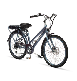 "Pedego Electric Bikes City Commuter 28"" Step Thru (Used)"
