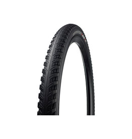Specialized Bikes BOROUGH SPORT TIRE 700X45C