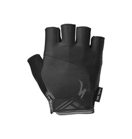 Specialized Bikes BG DUAL GEL GLOVE SF