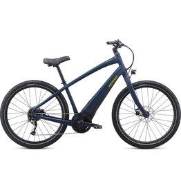 Specialized Bikes COMO 3.0 650B