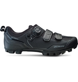 Specialized Bikes COMP MTB SHOE