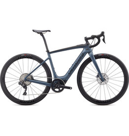 Specialized Bikes CREO SL EXPERT CARBON