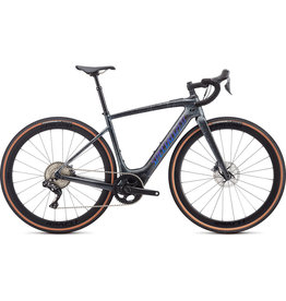 Specialized Bikes CREO SL EXPERT CARBON EVO