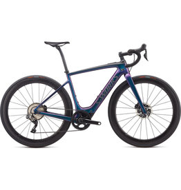 Specialized Bikes CREO SL SW CARBON