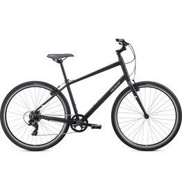 Specialized Bikes CROSSROADS 1.0