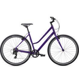Specialized Bikes CROSSROADS 1.0 ST