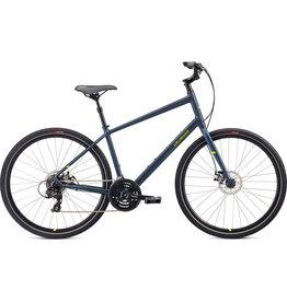 Specialized Bikes CROSSROADS 2.0