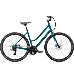 Specialized Bikes CROSSROADS 2.0 ST