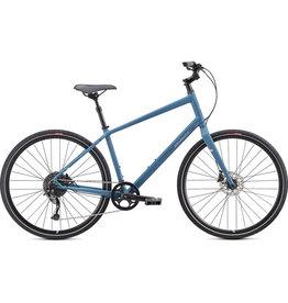 Specialized Bikes CROSSROADS 3.0