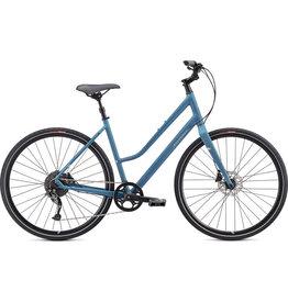 Specialized Bikes CROSSROADS 3.0 ST