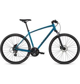 Specialized Bikes CROSSTRAIL HYDRO DISC