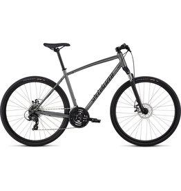 Specialized Bikes CROSSTRAIL MECH DISC