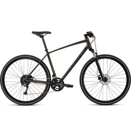 Specialized Bikes CROSSTRAIL SPORT