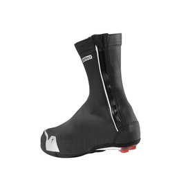 Specialized Bikes DEFLECT COMP SHOE COVER