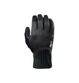 Specialized Bikes DEFLECT GLOVE LONG FINGER